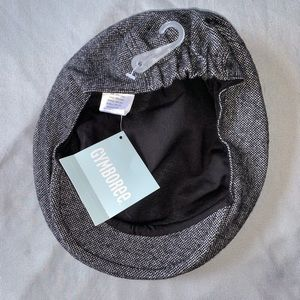 Gymboree Drivers Cap
